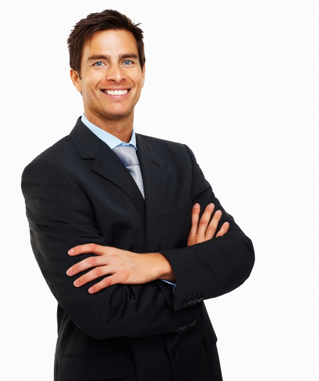 business-man-istock-large-2826035.2.jpg