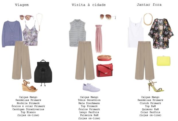 Mala férias - calças - rentabilização (1)