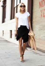 t-shirt branca1
