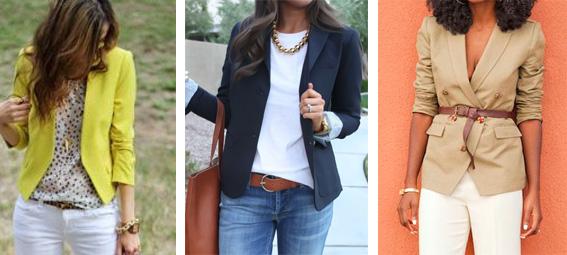 consultoria-de-imagem-blazer-certo-cintura-pouco-definida