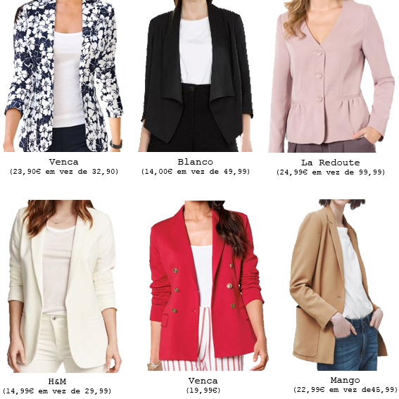 consultoria-de-imagem-blazer-low-cost