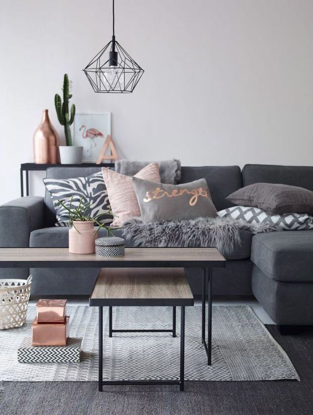 decoholic-most-pinned-gray-living-room