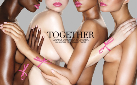 breast-cancer-ad-2-e1426530412786