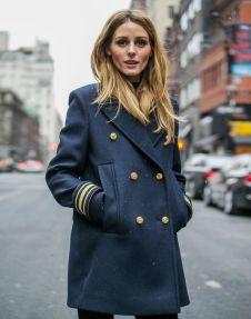 casaco-militar-1
