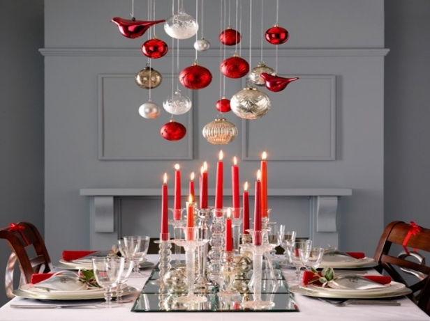 christmas-table-decorating-ideas-pinterest-christmas-party-table-decorating-ideas-421c681602d03947