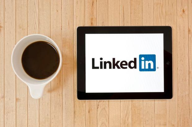 linkedin-o-que-os-recrutadores-procuram-no-seu-perfil
