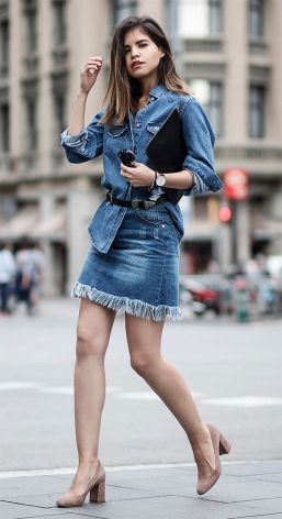 DOUBLE DENIM3