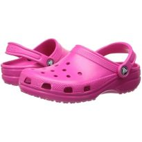c83b124fa239bc7dbb948e9fa077815d--crocs-clogs-crocs-footwear