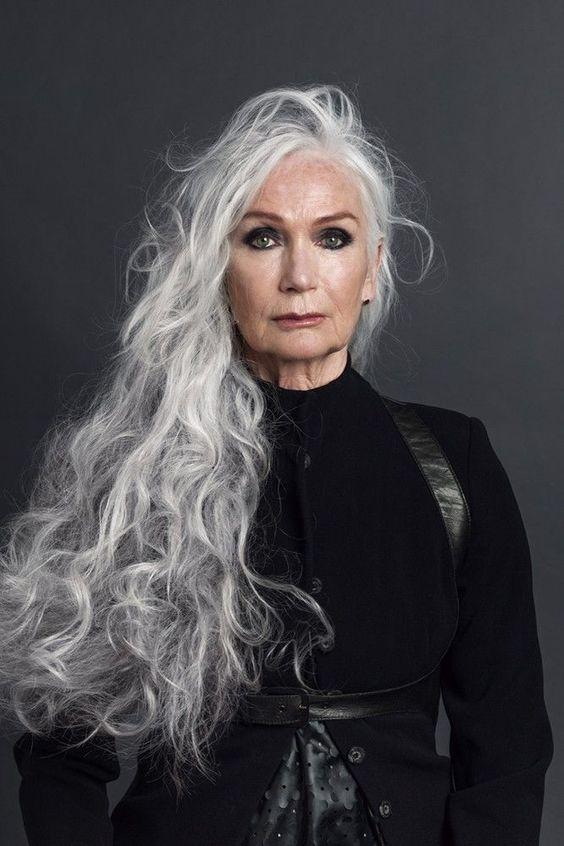 cabelo branco 1