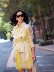 trench coat transparente5